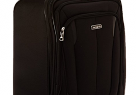 Travel Luggage Archives Nomad Travel Bags
